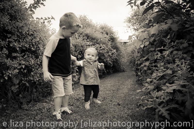 Child Photography :: e.liza photography :: www.elizaphotographypgh.com