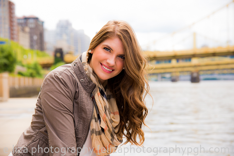 Senior Pictures :: Pittsburgh :: e.liza photography :: www.elizaphotographypgh.com