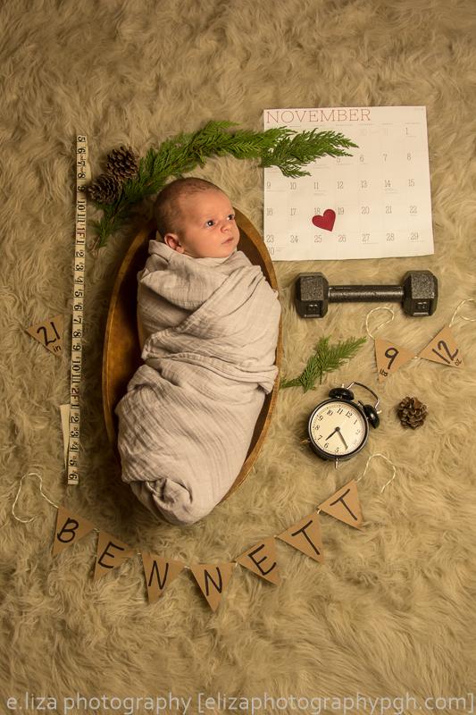Bennett_Newborn2014-3.JPG