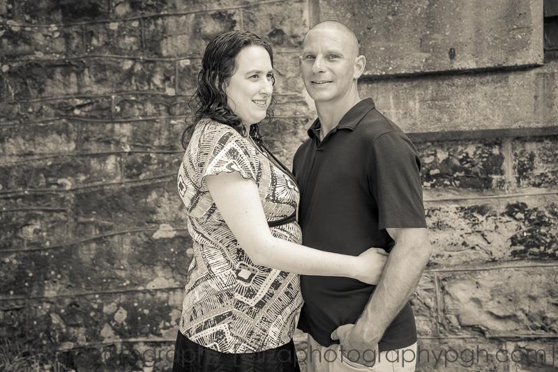 Engagement Photography :: Pittsburgh :: e.liza photography :: www.elizaphotographypgh.com