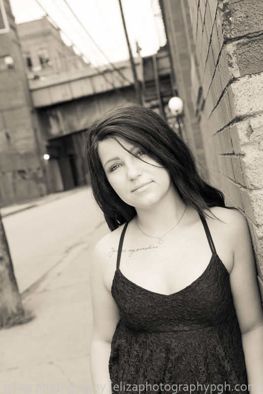 Senior Pictures : Pittsburgh : e.liza photography : www.elizaphotographypgh.com