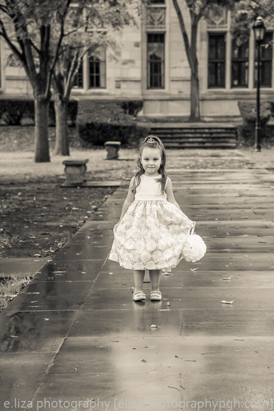 Child Photography :: Pittsburgh :: e.liza photography :: www.elizaphotographypgh.com