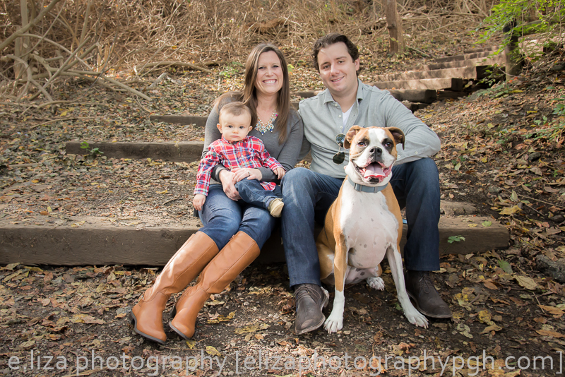Family Photos :: Pittsburgh :: e.liza photography :: www.elizaphotographypgh.com