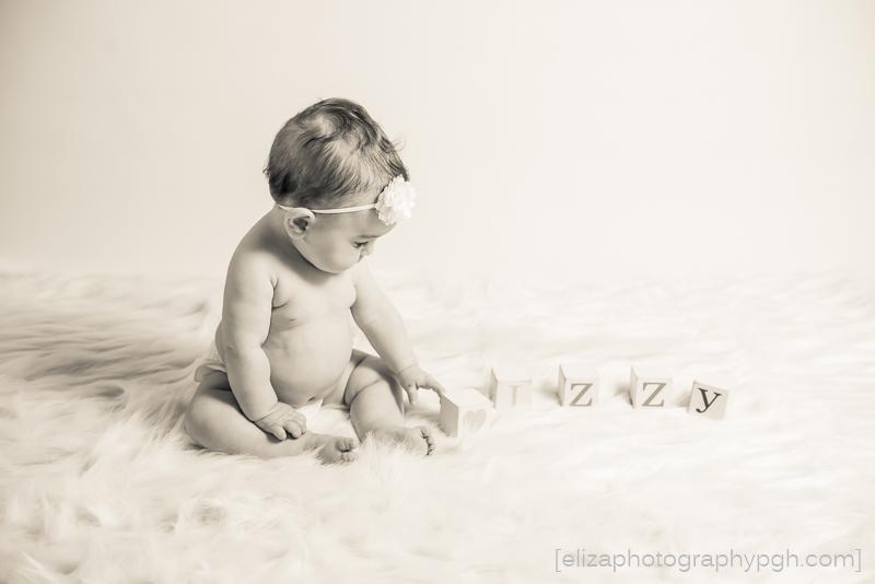 Child Photography::Pittsburgh::e.lizaphotography::www.elizaphotographypgh.com
