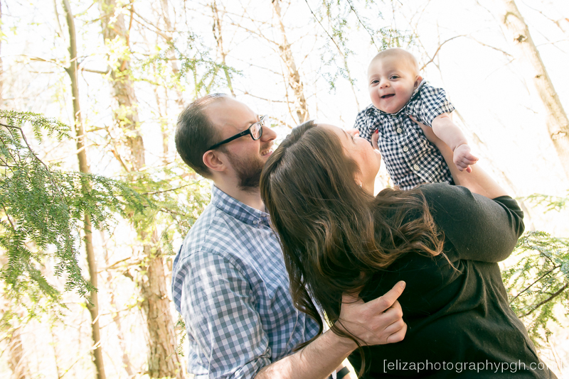 www.elizaphotographypgh.com : Pittsburgh : Family Photo Sessionwww.elizaphotographypgh.com : Pittsburgh : Family Photo Session