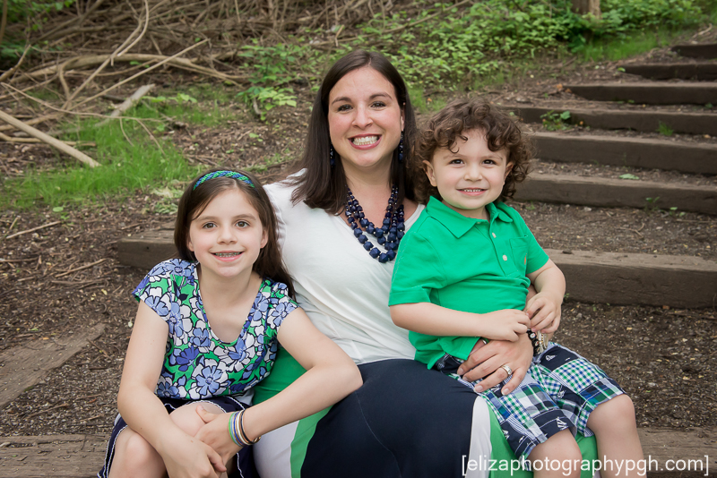 Family Photography : Pittsburgh : www.elizaphotographypgh.com : e.liza photography