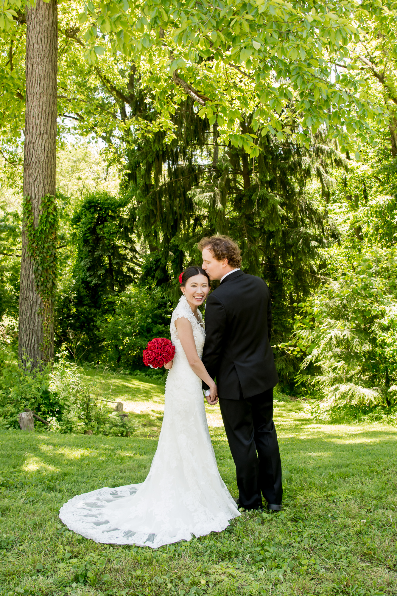 www.elizaphotographypgh.com_(3_of_13).JPG