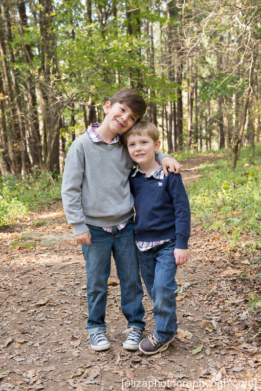 Family Photos : Pittsburgh : www.elizaphotographypgh.com