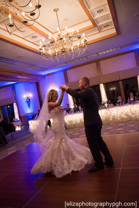 copyright_www.elizaphotographypgh.com