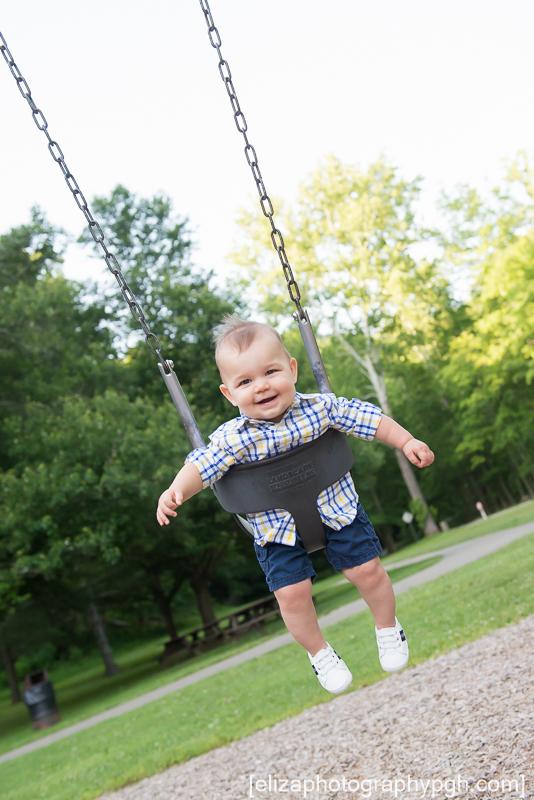 copyright_www.elizaphotographypgh.com_(8_of_18).JPG
