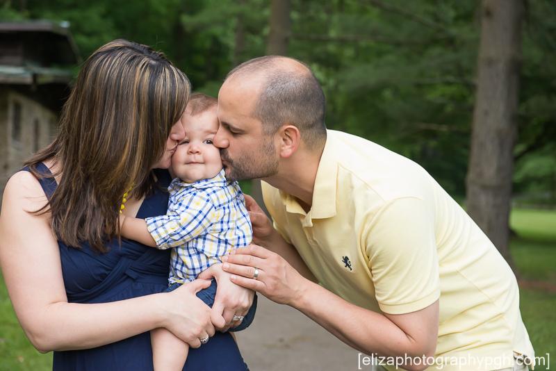 copyright_www.elizaphotographypgh.com_(15_of_18).JPG