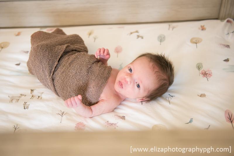 copyright_www.elizaphotographypgh.com (5 of 54).jpg