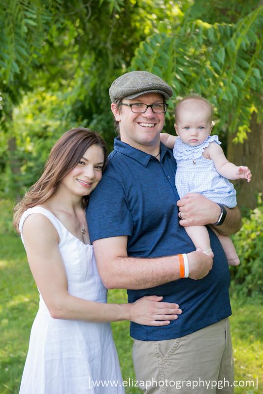 copyright_www.elizaphotographypgh.com-4.jpg