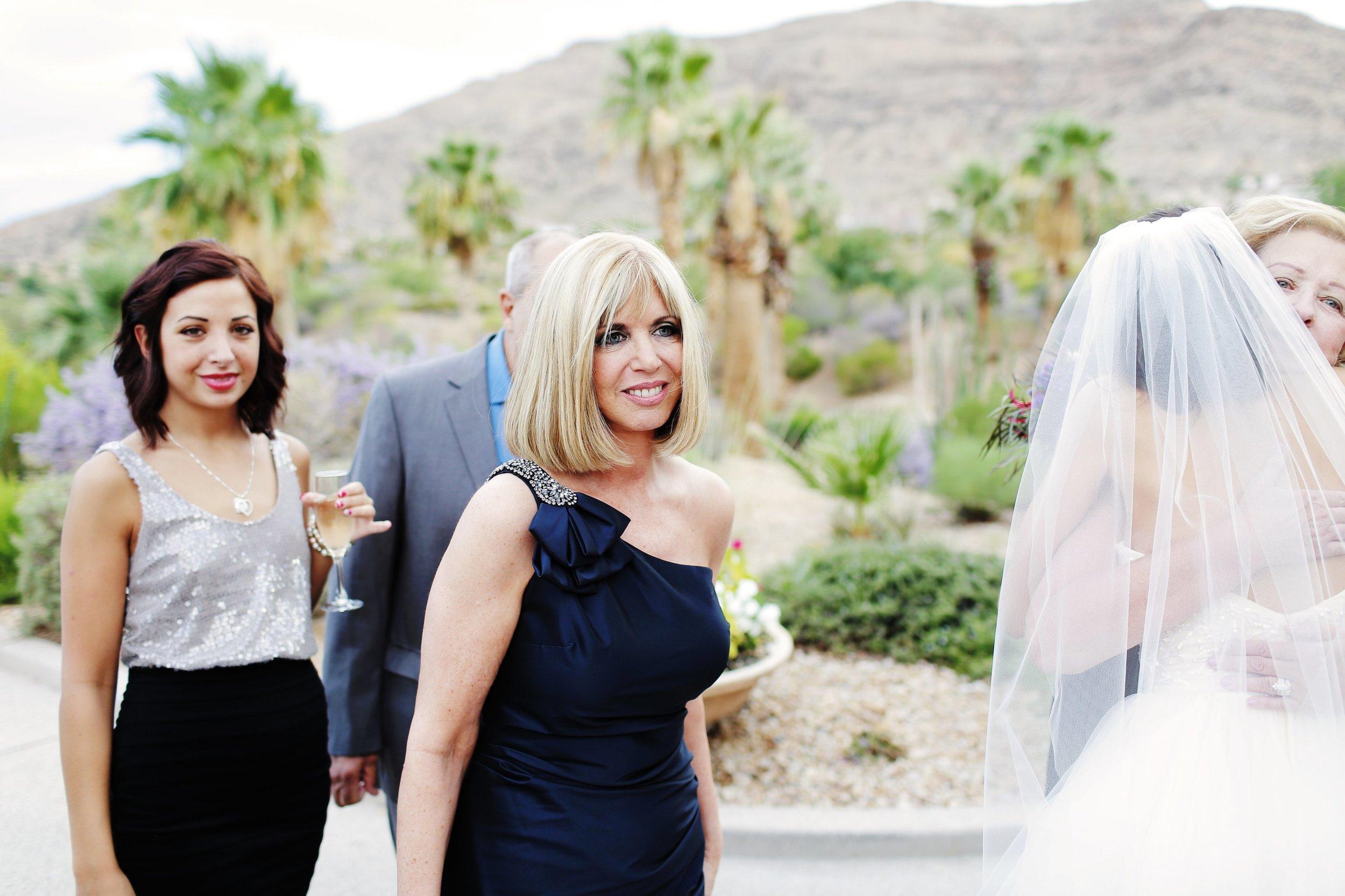 Erin.Chris.Wedding (2)-0638.jpg