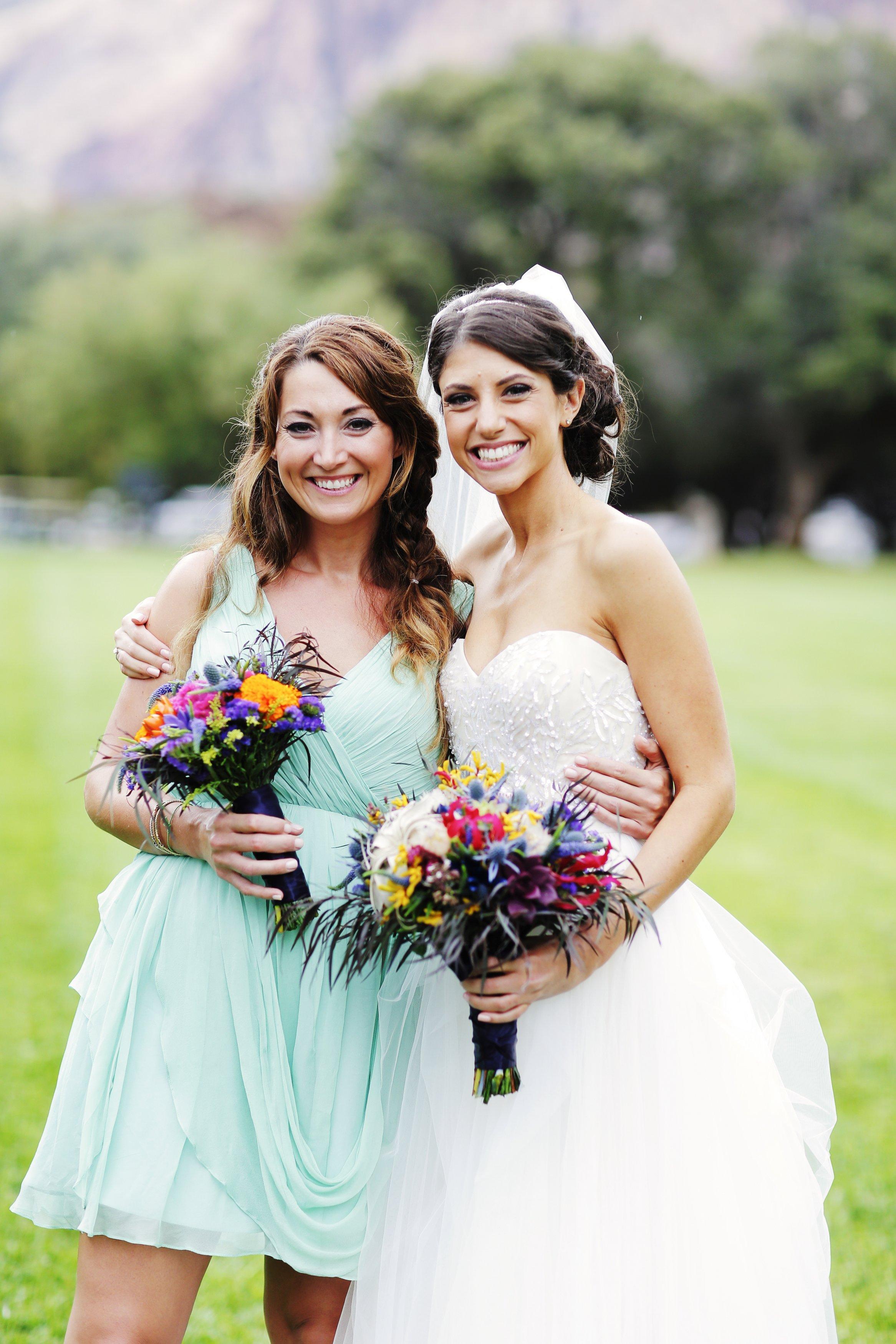 Erin.Chris.Wedding-0273.jpg