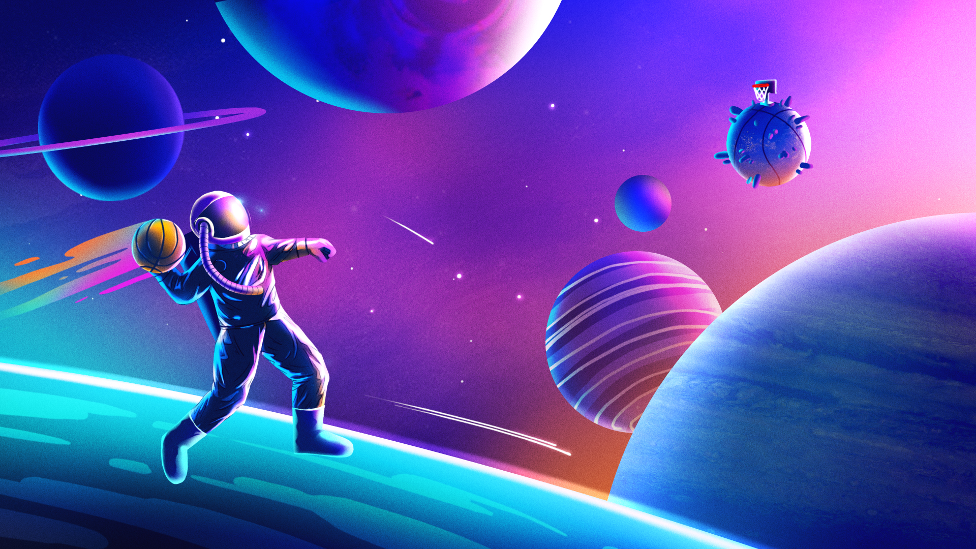 stardust_threepointer_spaceman_v002_jk.jpg