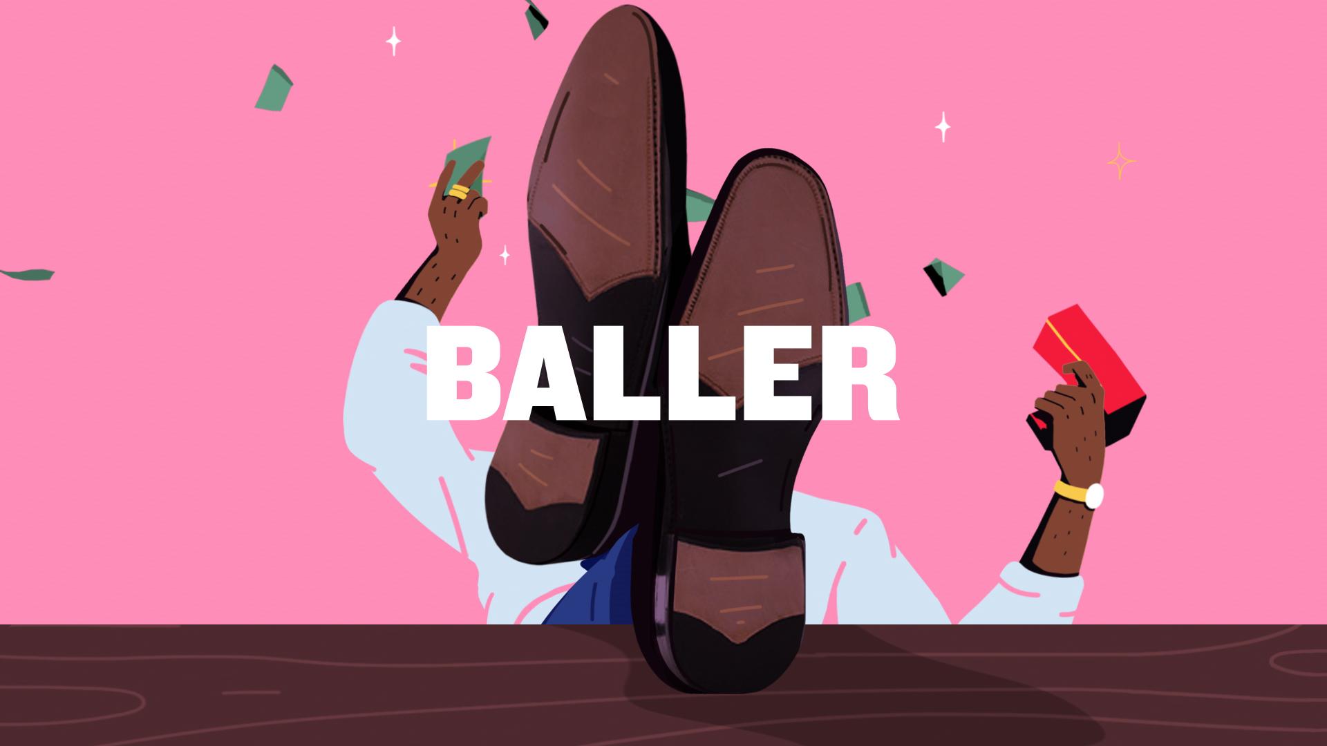 Commissioner_Baller_30_Digital_07.jpg