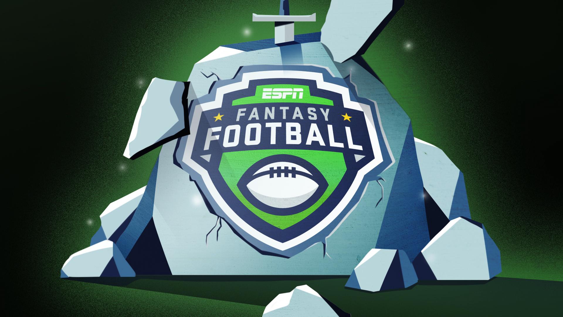 NFL_Belichick_30_A_Digital_07.jpg