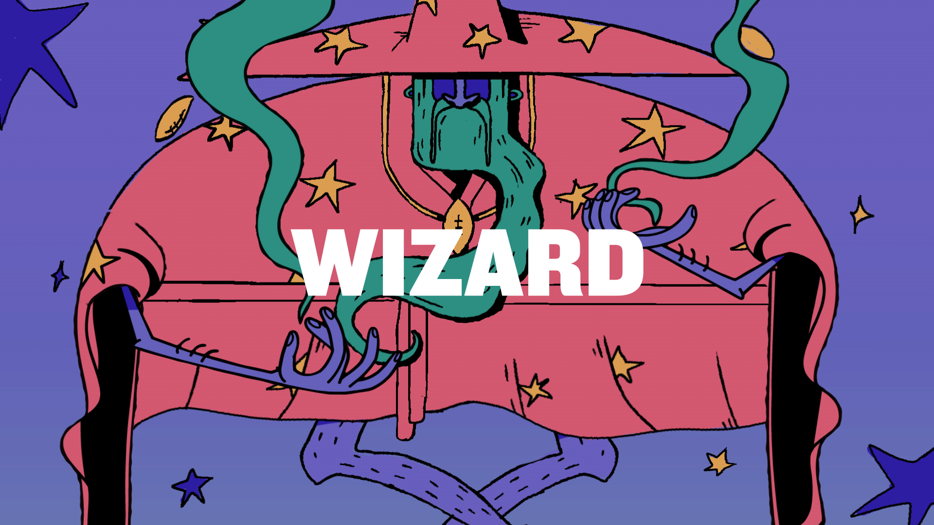 Commissioner_Wizard_15_Digital_04.jpg