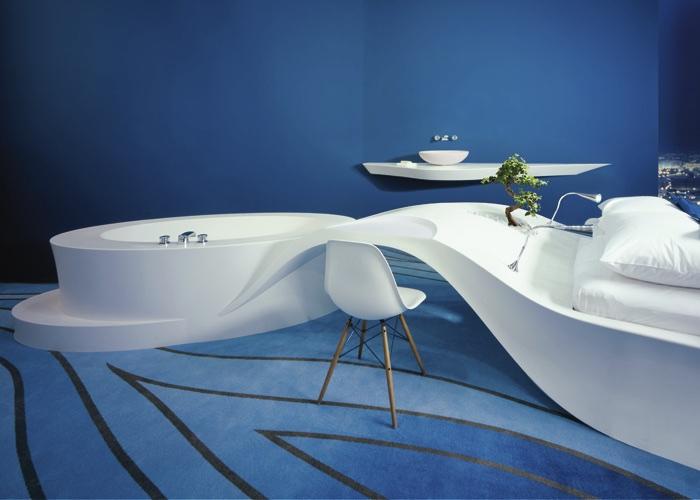 Hogatec-fair-JOI-Design-kloepfer-surfaces-hospitality-HI-MACS-2_S0MwGKdu_f.jpg