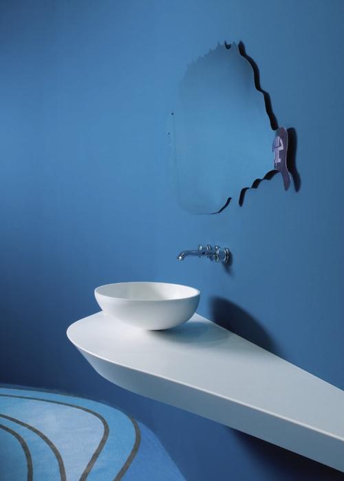 Hogatec-fair-JOI-Design-kloepfer-surfaces-hospitality-HI-MACS-9_9dh8nbXR_f.jpg