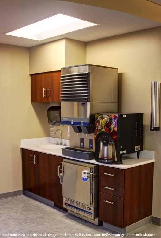 piedmont NEWMAN HOSPITAL 4.jpg
