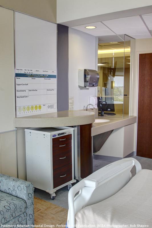 piedmont NEWMAN HOSPITAL 5.jpg