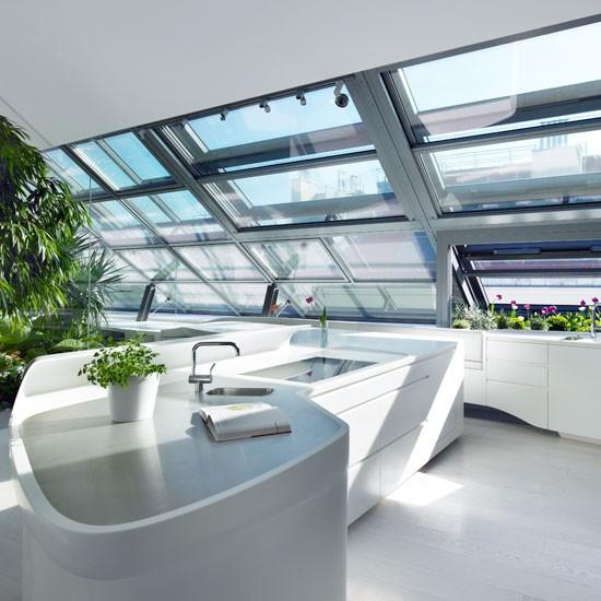 White-kitchen-from-HI-MACS-Beautiful-Kitchens-Housetohome.jpg