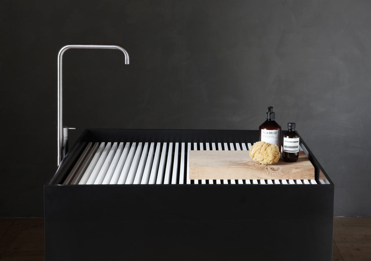 bathroom_018.jpg