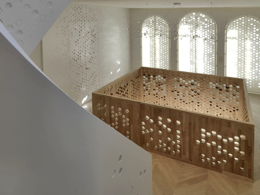 HI_MACS_Private_House_Morema_Architects_Spain_A_714564_2_4ucJY9fK_f.jpg