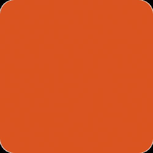 florida_orange.png