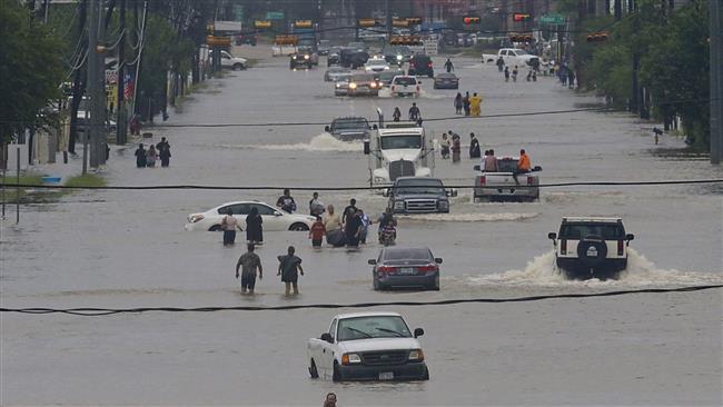 flooding harvey.jpg
