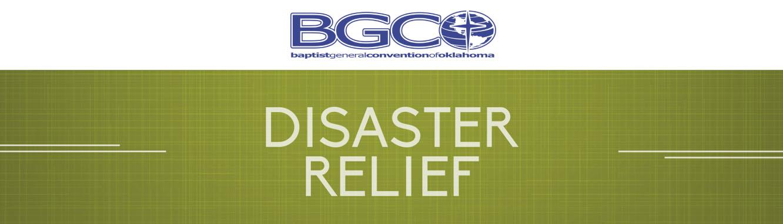 logo-BGCO-DisasterRelief.jpg