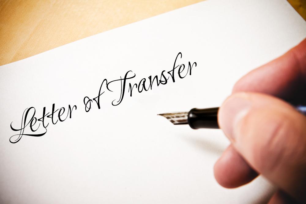 letterOfTransfer.jpg