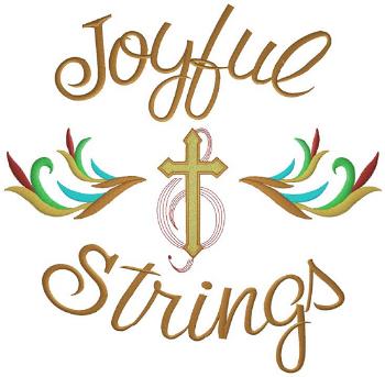 JoyfulStrings 2A.png