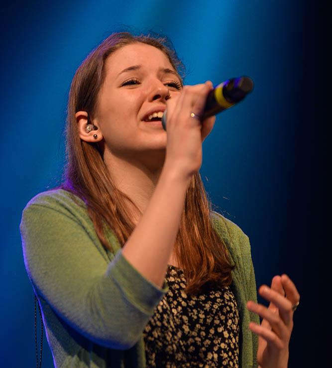 Worship girl singing.jpg