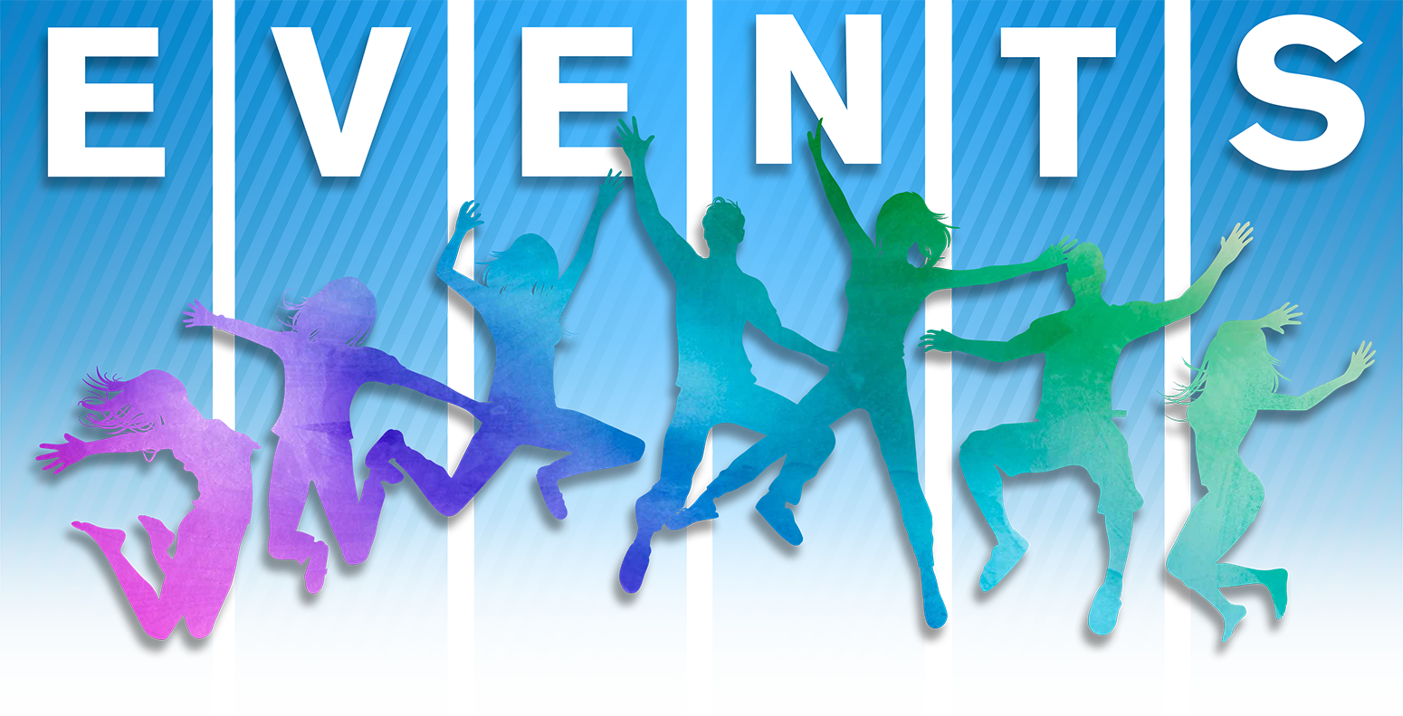 Events-banner-png.png