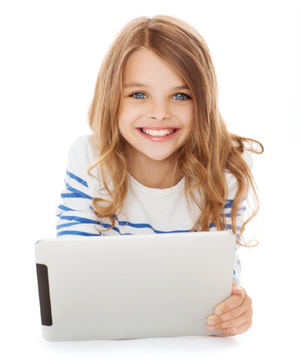 girl child with laptop.jpg