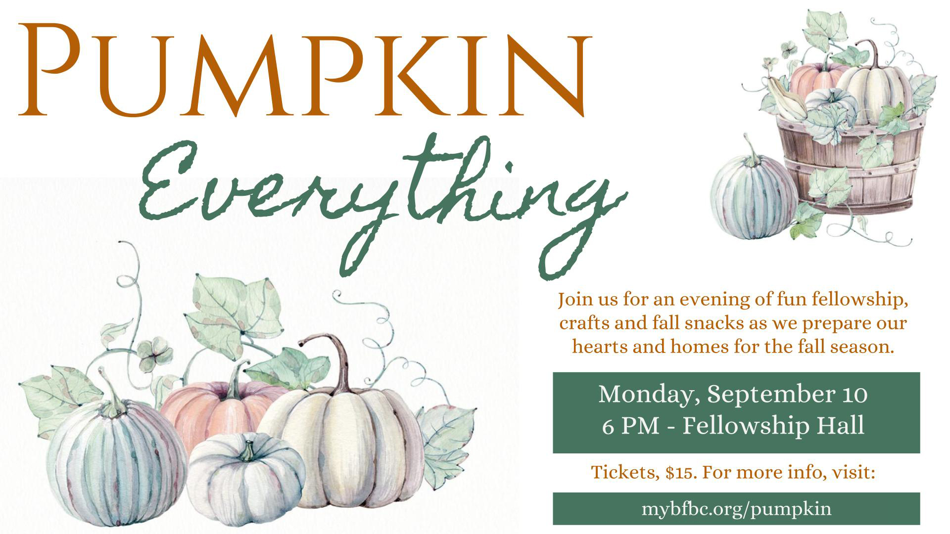 Pumpkin Everything 2018 for WG.jpg