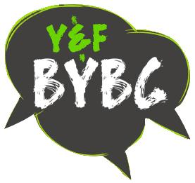 YF_BYBC-logo.jpg