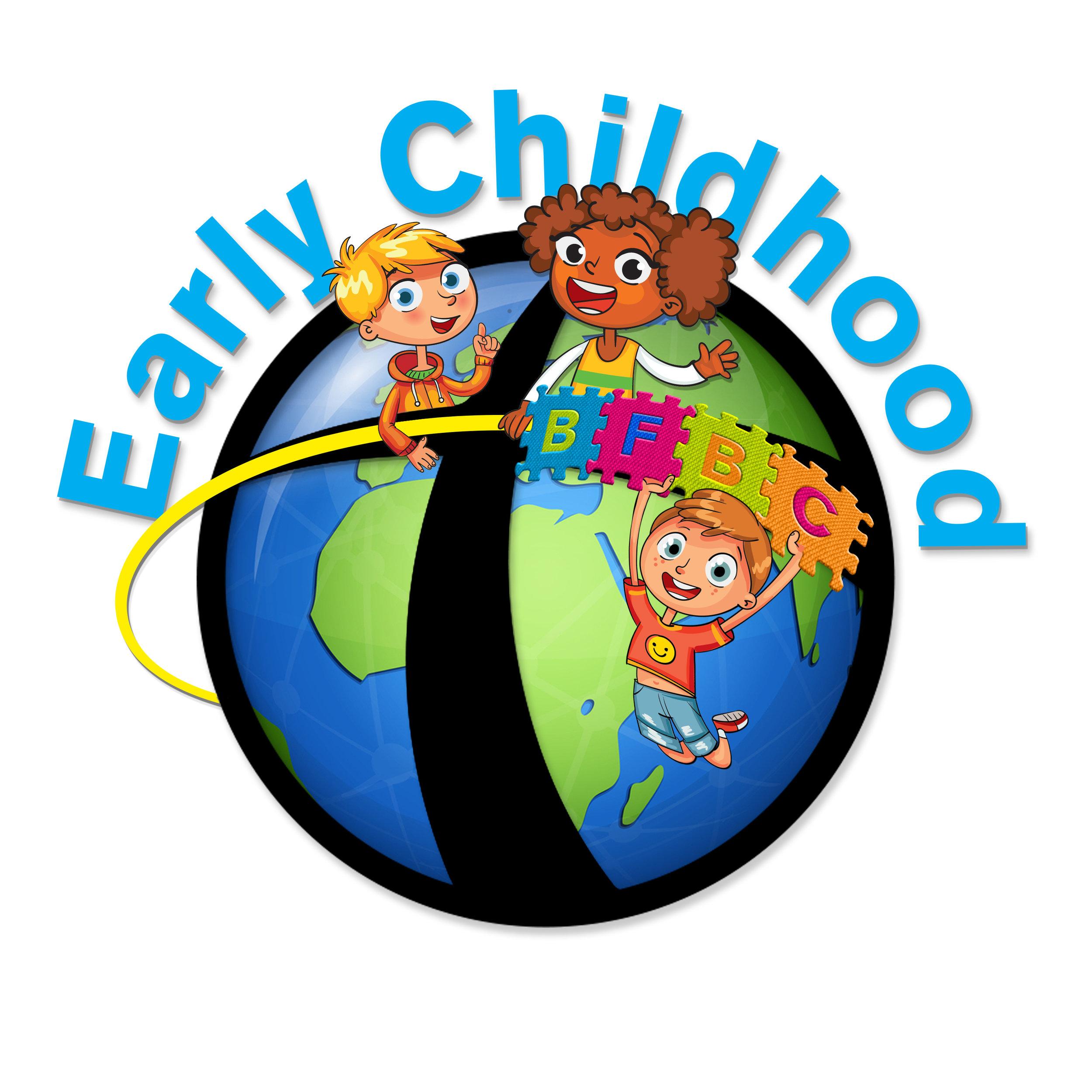 BFBC Preschool_swoosh_EC.jpg