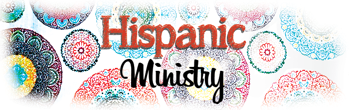 Hispanic Ministry Header.png