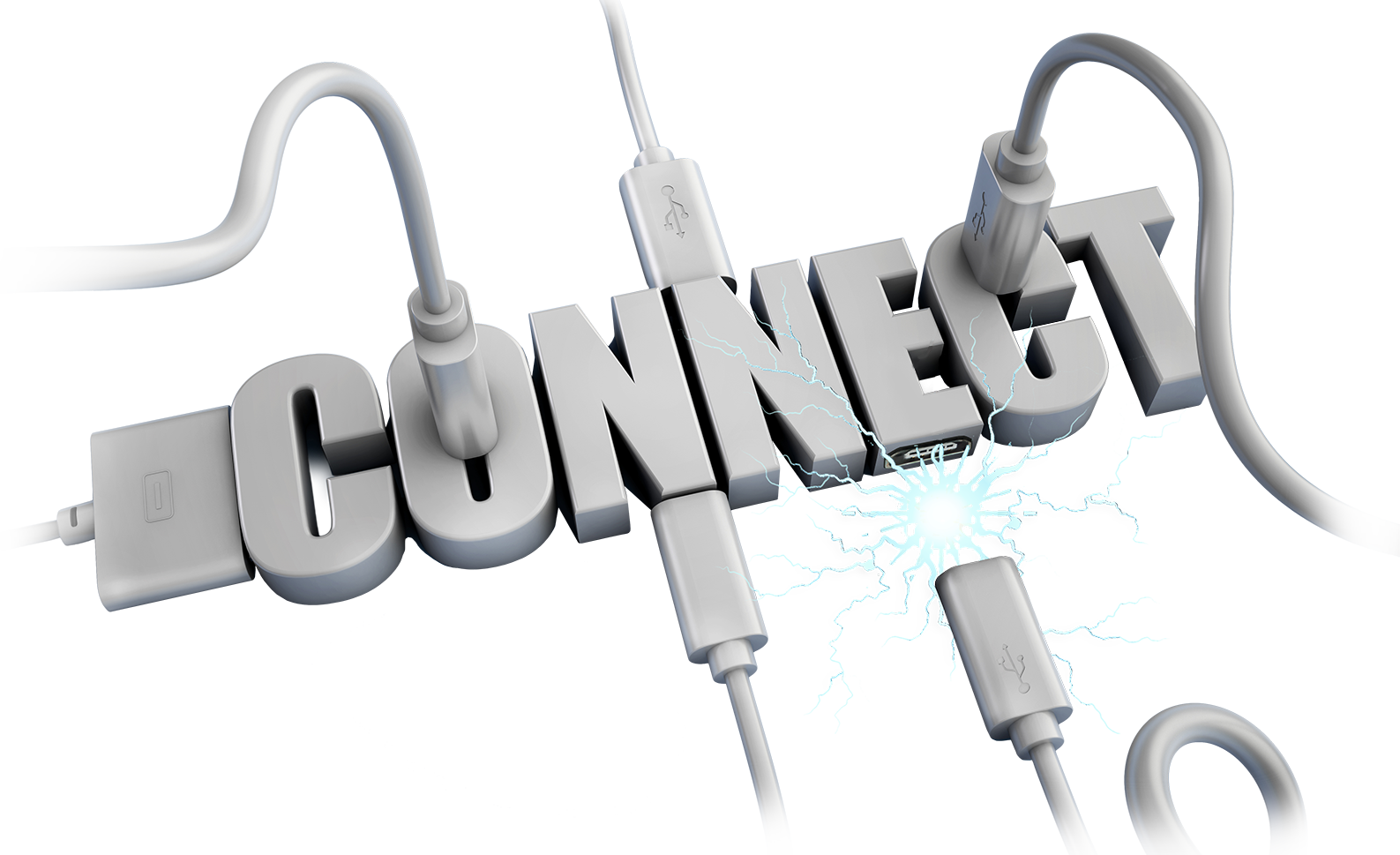 FBC-Connect-flat2.png