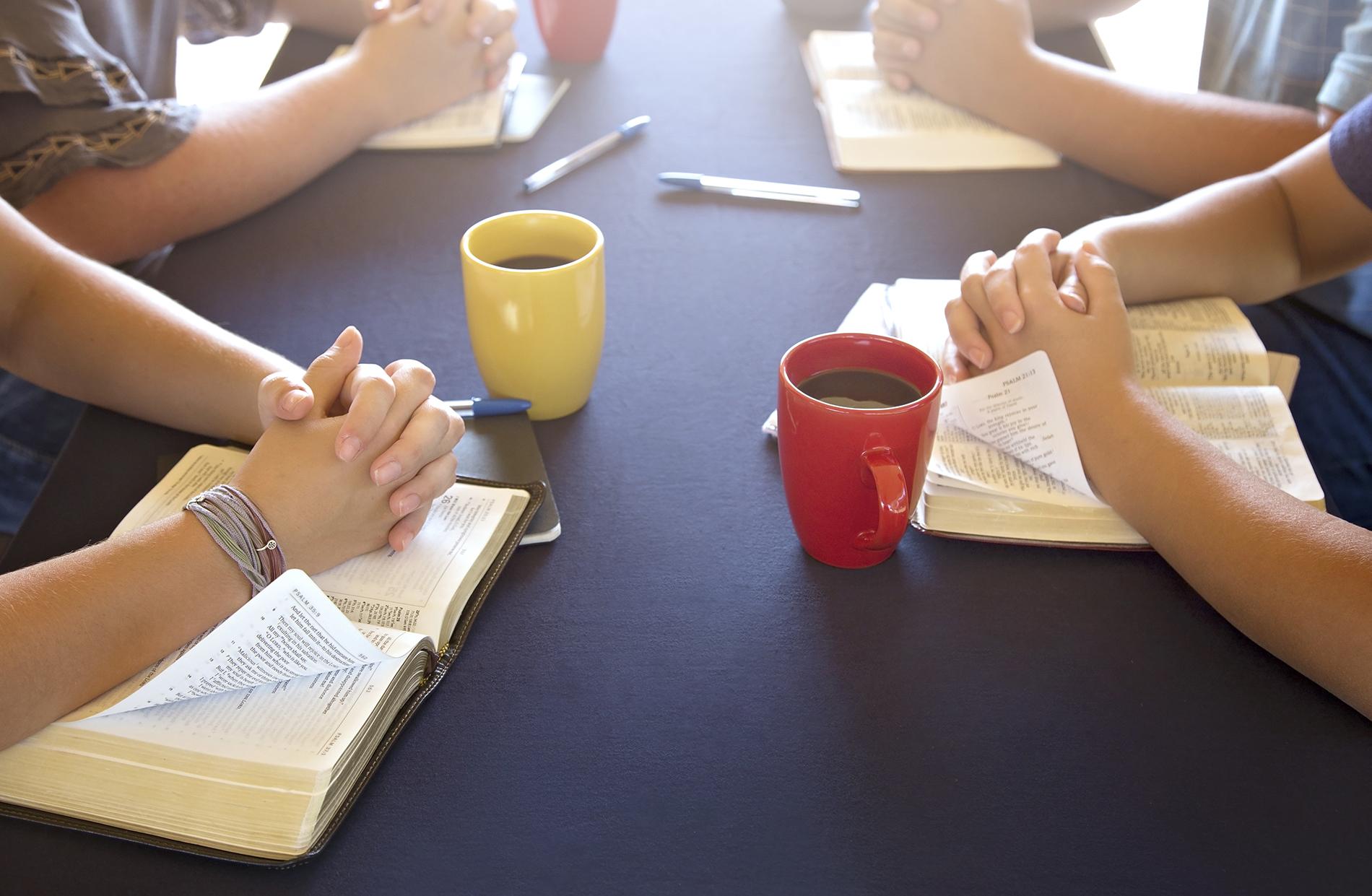 Bible Study_web.jpg