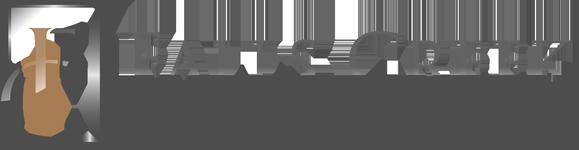 Web Falls Creek-logo.png