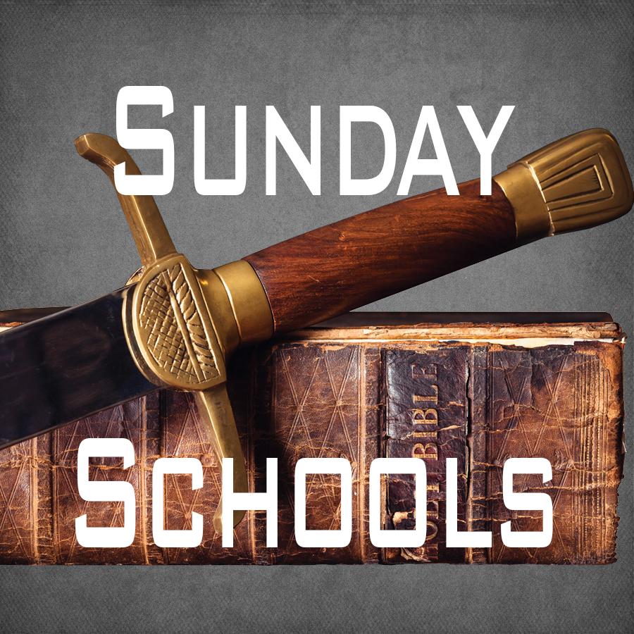 frontPage-icon_SundaySchools.jpg
