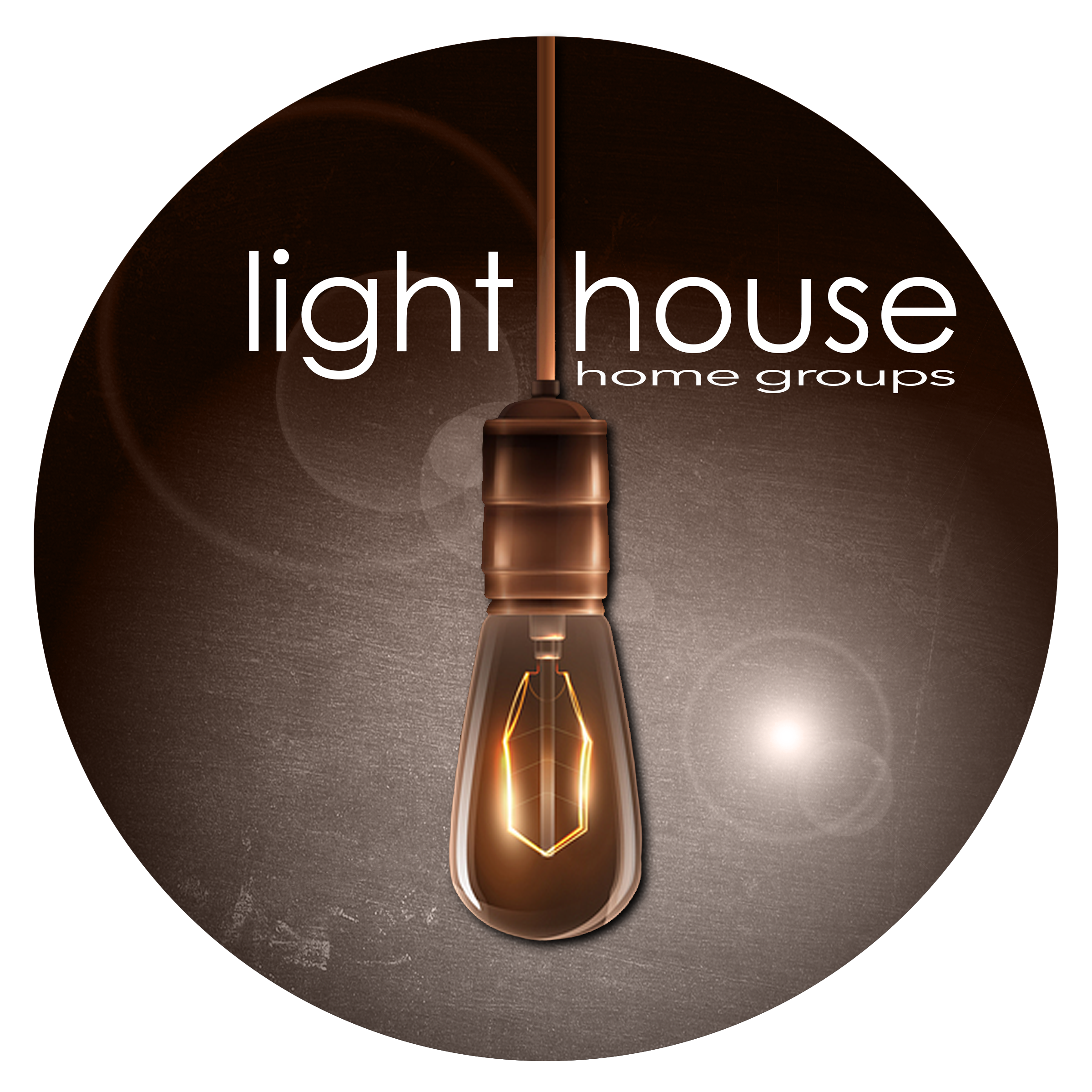 LH Logo NEW.png