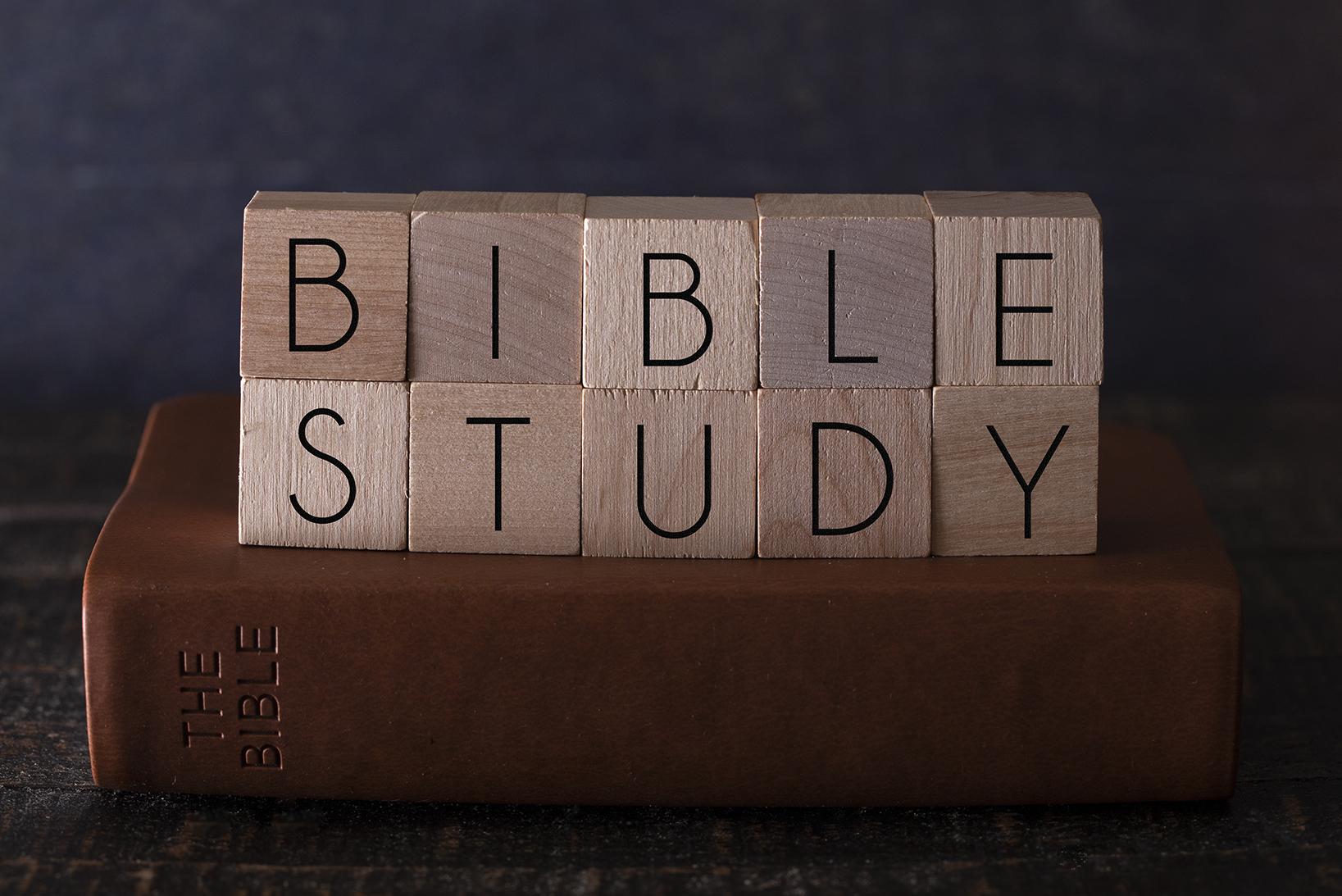 Bible Study web.jpg