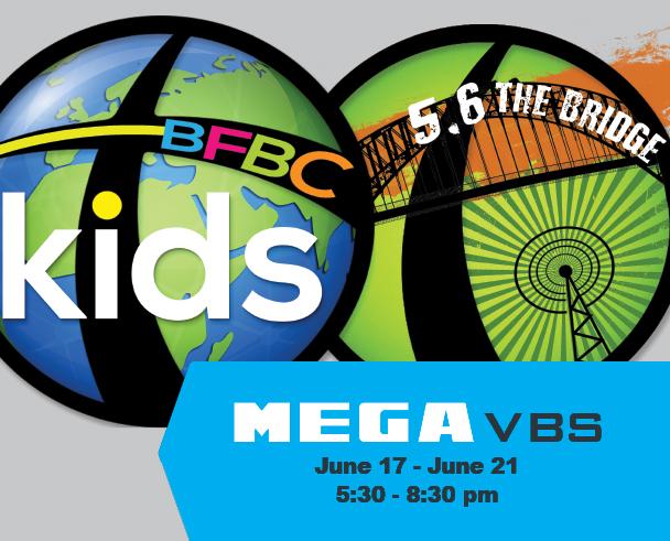 MegaVBS-header.jpg