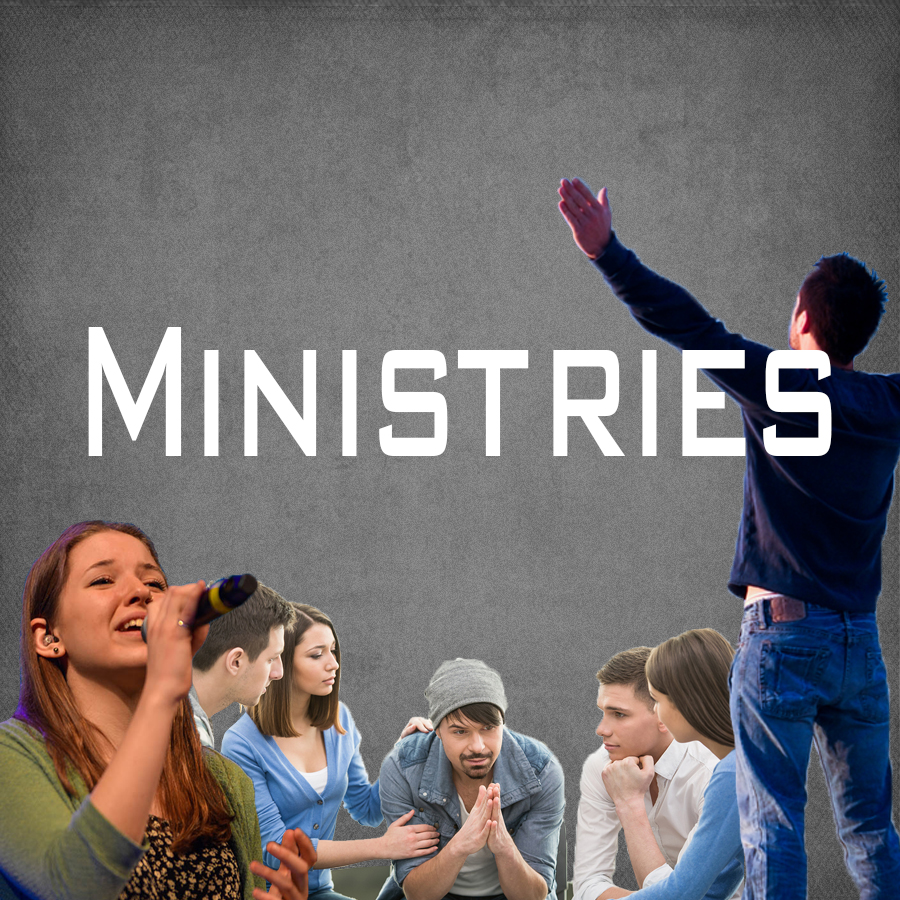 frontPage-icon_Ministries.jpg